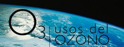 Resultado de imagen de el ozono